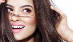 Confira 10 dicas para acabar com os arrepiados do cabelo!