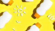 Protetor Solar com Cor: Vale a Pena?