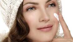 Veja os Benefícios da Hidratação Facial