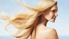 Dicas para manter os cabelos saudáveis no verão!
