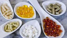 Nutrição para o Cérebro e Prevenção do Alzheimer