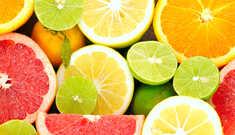 Tudo sobre Vitamina C!