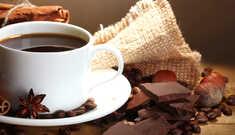 Quais os efeitos da cafeína no organismo?