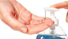 Shampoo Antirresíduo: vale a pena usar?