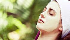 Argila e os Benefícios para a Pele