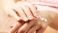 Como Potencializar seu Creme para as Mãos