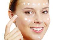 Vale a pena usar primer facial?