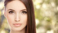 A escova progressiva detonou seu cabelo? Veja o que fazer