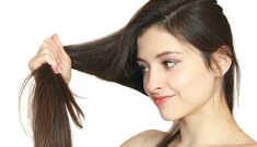 Você tem cabelos mistos? Saiba o que fazer!