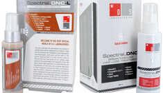 Tratamento Anti-queda Spectral DNC-L