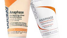 Shampoo Anaphase by Ducray