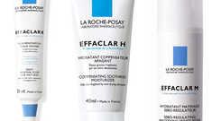 Effaclar La Roche