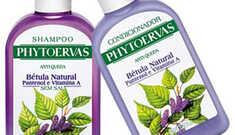 Phytoervas Anti-queda