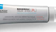 Redermic R Olhos: Poderoso Antirruga e Antiolheira