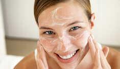 Nota 10 Nota 0 - Produtos para pele com Acne