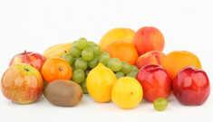 Aproveite as maravilhas das frutas para sua saúde!