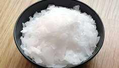 Magnésio: Mineral Essencial (que você provalmente tem deficiência!)