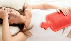 Menstruar ou não menstruar?