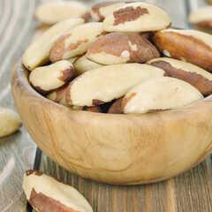 Alimentos para Aumentar sua Imunidade