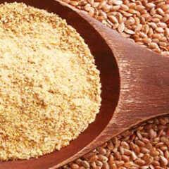 10 Alimentos Mais Recomendados por Nutricionistas