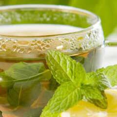 Benefícios do Chá para Saúde!