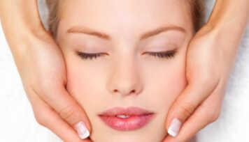Seu você rosto hidrocortisona pode em quanto tempo usar