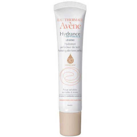 Avene Hydrance Optimale Skin Tone Perfector FPS 30