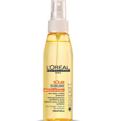 L'Oréal Professionnel Solar Sublime Spray