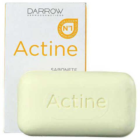 Actine Control Darrow - Sabonete em Barra