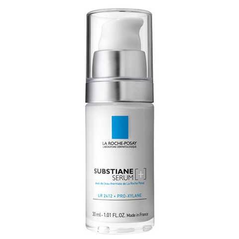 Substiane + Serum La Roche Posay - Rejuvenescedor Facial