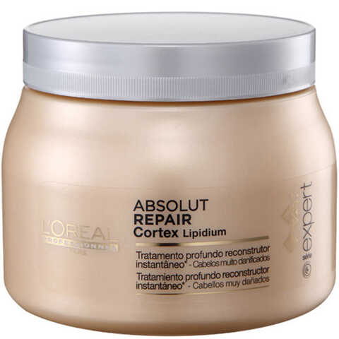 L'Oréal Professionnel Absolut Repair Cortex Lipidium