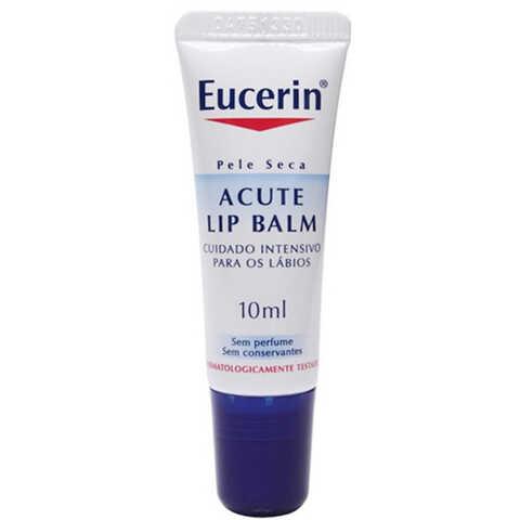 Lip balm Eucerin