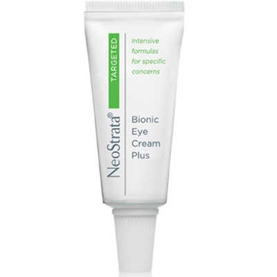 Bionic eye cream plus Neostrata