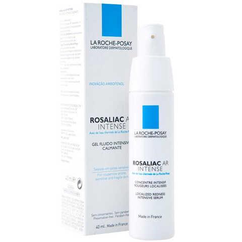 Rosaliac Ar Intense La Roche Posay - Tratamento Antivermelhidão