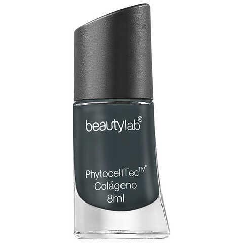 Beautylab Black Chic