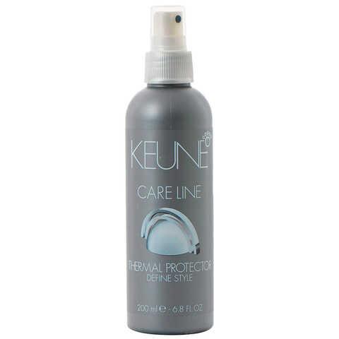 Spray Protetor Térmico Care Line Keune - De R$ 157,89 por R$ 89,90
