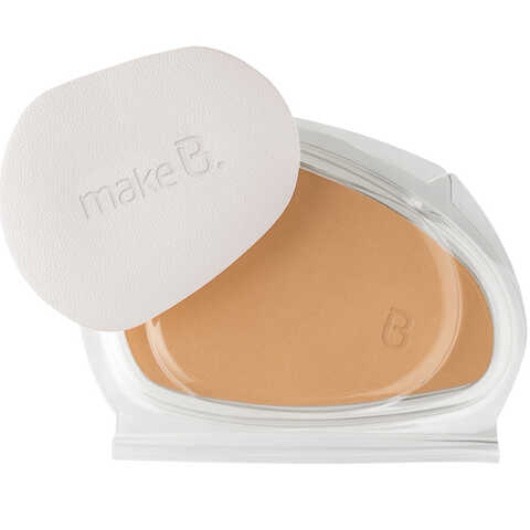 Make B. Pó Compacto Color Adapt - De R$ 54,99 por R$ 48,39