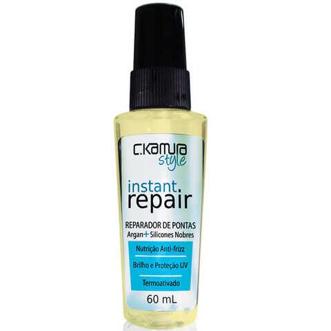 C.Kamura Style Instant Repair Reparador de Pontas