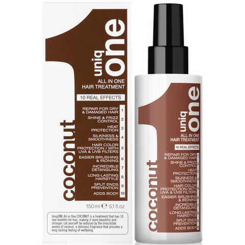 Leave-in Uniq One Coconut Revlon