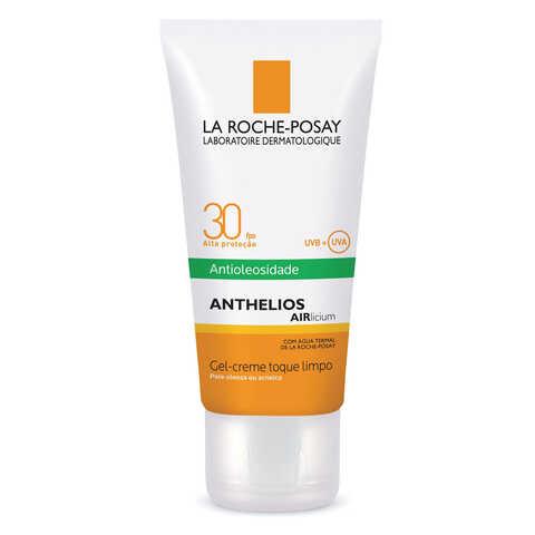 Protetor Solar Airlicium FPS 30 La Roche Posay