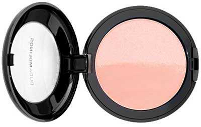 Blush Duo Duda Molinos