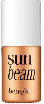 Iluminador sun beam benefit