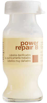 Power Repair B da L'oréal