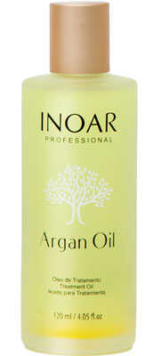 Inoar Sérum Argan Oil