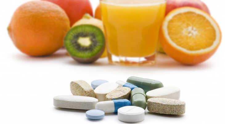 Você sabe quais as funções da Vitamina A?