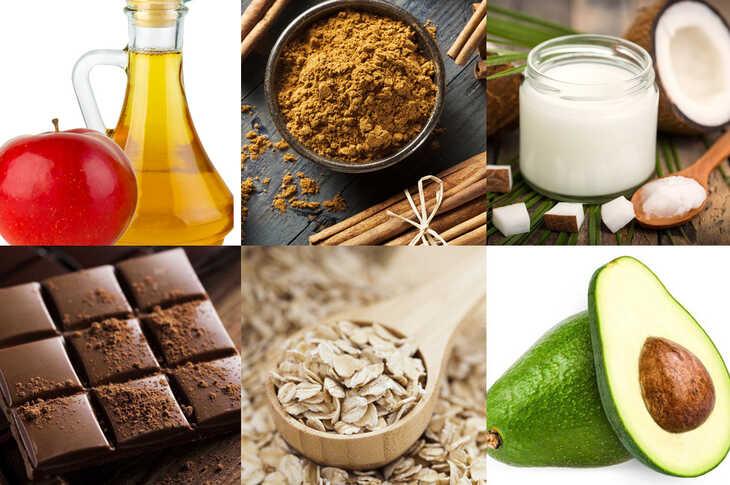 Alimentos para Diabéticos (e para prevenir o Diabetes)