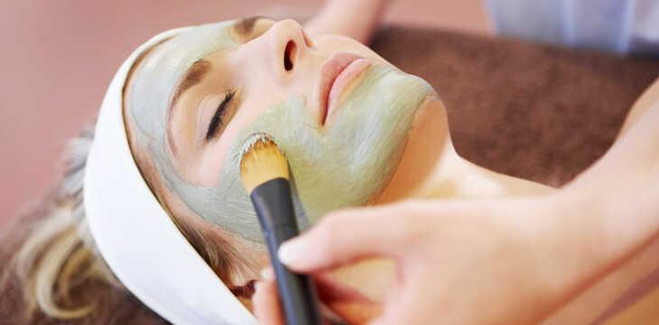 Como Utilizar o Bicarbonato de Sódio para Beleza
