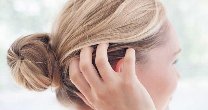 Quais as vantagens de usar shampoo anticaspa?