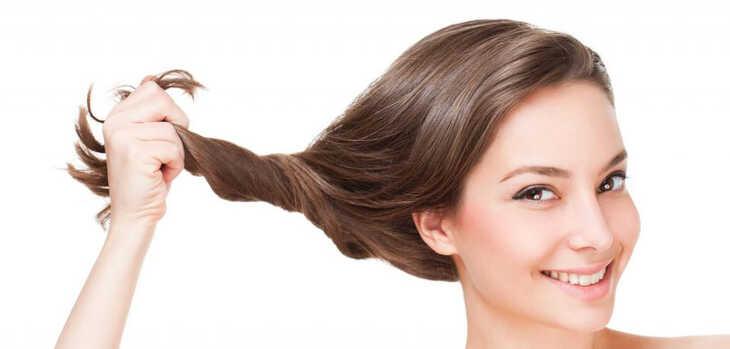 Ampolas para cabelos – Adote essa ideia!