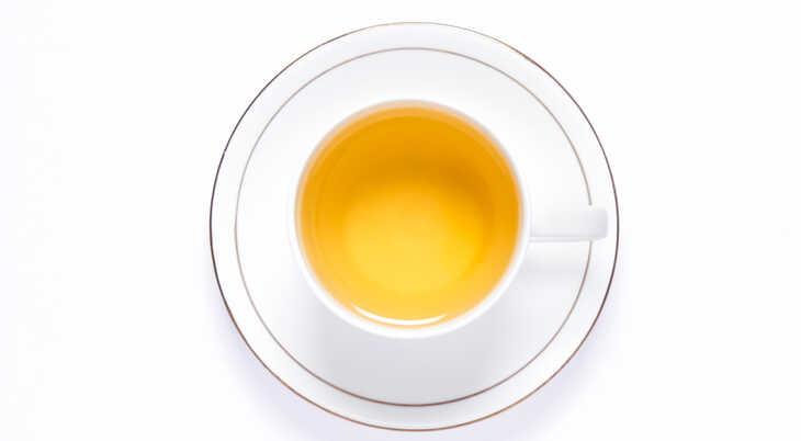 Chá de Mulungu para Insônia e Ansiedade